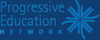 Progressive Education Network