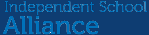 Independent School Alliance